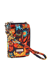 Hadaki - Arabesque - Essentials Wristlet