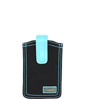 Hadaki - Mardi Gras Solids - Phone Pod