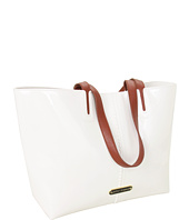 Betsey Johnson - Sweet Tart E/W Tote
