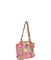 Hadaki - Jazz Ruby - Ana Insulated Lunch Tote