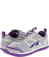 Altra Zero Drop Footwear - Provisioness 1.5