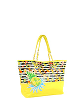 Betsey Johnson - Juicy Fruity Tote