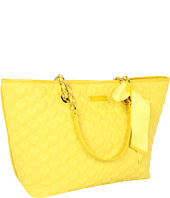 Betsey Johnson - Be My One Only Later Tote