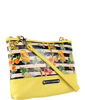 Betsey Johnson - Juicy Fruity Crossbody