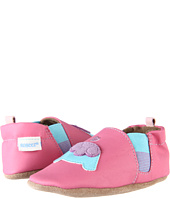 Robeez - Kissing Turtles Soft Soles (Infant)