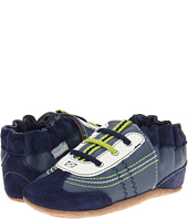 Robeez - Braedon Soft Soles (Infant)