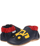 Robeez - Digger Soft Soles (Infant)