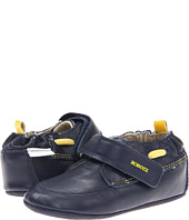 Robeez - Mason Mini Shoez (Infant/Toddler)