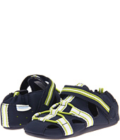 Robeez - Beach Break Mini Shoez (Infant/Toddler)
