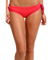 Maaji - 916MBA Full Cut Bottom