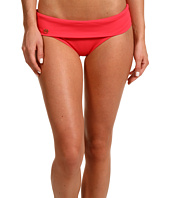 Maaji - 917MBA Full Cut Bottom