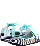 Robeez - Little Lady Ballet Mini Shoez (Infant/Toddler)