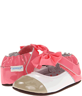 Robeez - Colorful Ballet Mini Shoez (Infant/Toddler)