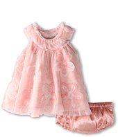 Luna Luna Copenhagen - Fleur Dress (Infant)