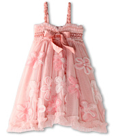 Luna Luna Copenhagen - Fleur Dress (Toddler)