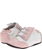 Robeez - Olivia Mini Shoez (Infant/Toddler)
