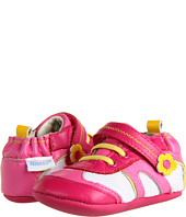 Robeez - Playful Patty Mini Shoez (Infant/Toddler)