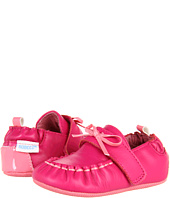 Robeez - Moccasin Mini Shoez (Infant/Toddler)