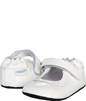 Robeez - Gracie Mini Shoez (Infant/Toddler)