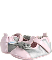 Robeez - See Me Sparkle Mini Shoez (Infant/Toddler)