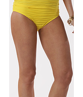 LAUREN Ralph Lauren - Heat Wave Hipster Bottom