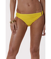 LAUREN Ralph Lauren - Heat Wave Ring Side Hipster Bottom