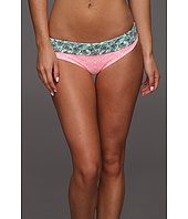 Maaji - Minty Milkshake Full Cut Bottom