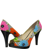 Nine West - Danee