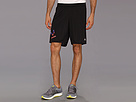 adidas - adiZero F50 Training Short (Black)