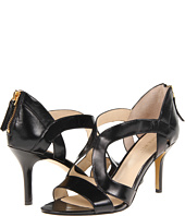Nine West - GigglyGirl