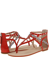 Nine West - Helixa