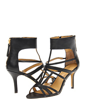 Nine West - Gerry