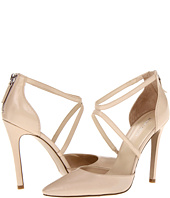Nine West - Gee