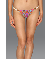Vix - St. Martin Detail Brazilian Bottom
