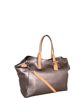 Cole Haan - Crosby A Shopper