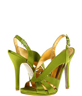 Nine West - Loela