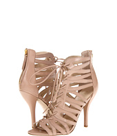 Nine West - Kenie