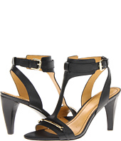 Nine West - Manii