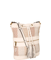 Elliott Lucca Handbags - Bali 89 Original Bucket
