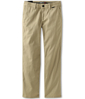 Quiksilver Kids - Union Pant (Big Kids)