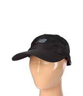 New Balance - Go 2 Performance Cap