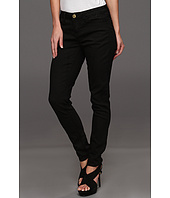 U.S. Polo Assn - Stevie Jean