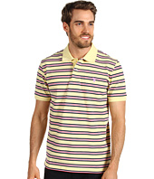 U.S. Polo Assn - Polo With Narrow Stripe