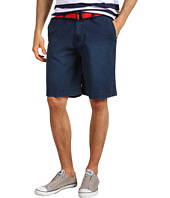 U.S. Polo Assn - Hartford Twill Short