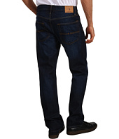 U.S. POLO ASSN. - Slim Straight Jean with Five-Pockets