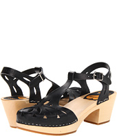 Swedish Hasbeens - Lacy Sandal