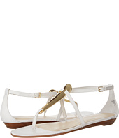 Nine West - Weslie