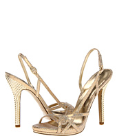 Nine West - Whilia