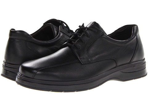 Naot Footwear Marc