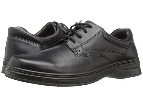 Naot Footwear Thomas